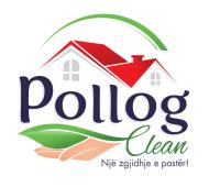 Pollog Clean